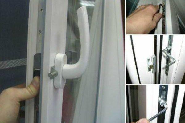 Savjeti Za čišćenje, Održavanje I Prozračivanje Vaših PVC Prozora